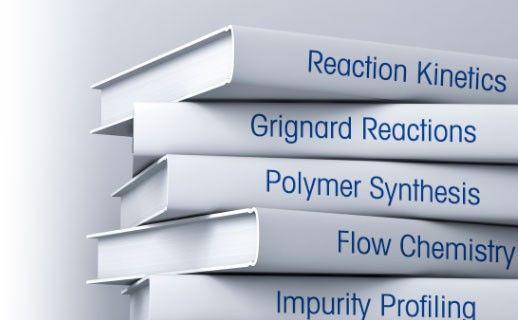 Hydrogenation Applications