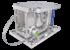 SWC615 PowerMount™ Weigh Modules - Superior Performance
