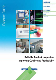 Product Inspection Pocket Guide