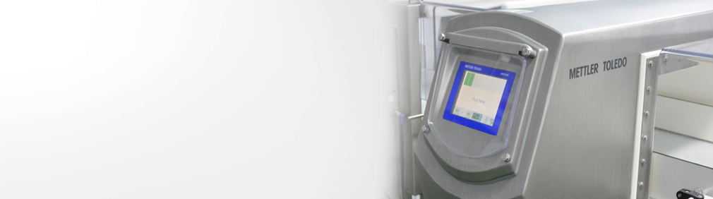 cq5dam.web.1280.1280 rectangular metal detectors mettler toledo safeline metal detector wiring diagram at n-0.co