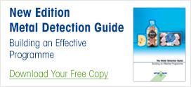 Metal Detection Guide