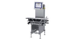 C3570 Checkweigher