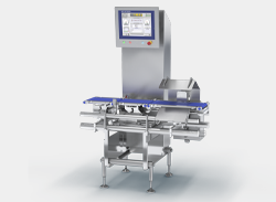 checkweigher solutions in motion checkweighing mettler toledo rh mt com