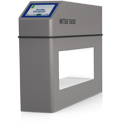 Detector de metales Profile Compact