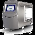 Rectangular Profile Metal Detector