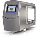 R Series Profile Select Metal Detectors
