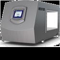 Profile RB Metal Detector