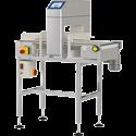 Detectores de metales de cinta transportadora Profile Compact S30