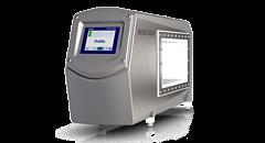 rektangulær metalldetektor