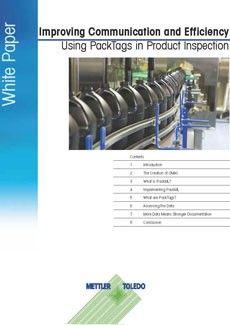 تحسين الاتصال والكفاءة - تنزيل مستند مجاني بتنسيق PDF