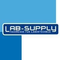 LAB-SUPPLY Fachmesse für Labortechnik