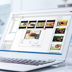 METTLERTOLEDO RetailSuite