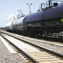 Statikus vasúti mérlegek