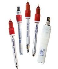 pH Sensor Selector - Find the best pH sensor for your chemical process