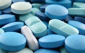 Desarrollo de formulaciones y productos