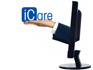 iCare Software Maintenance