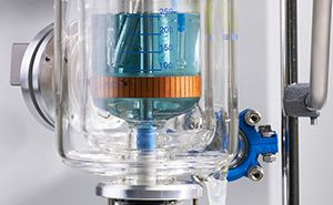 Reaction Calorimeters RC1