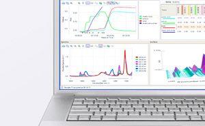 Phần mềm iC: Đưa ra Quyết định Tốt hơn, Hoàn thành Dự án Nhanh hơn